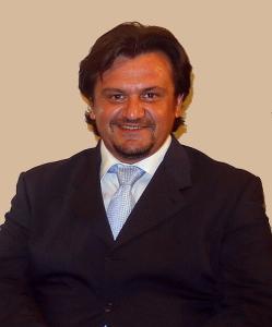 Massimiliano Scuro